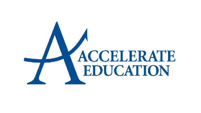 online teaching career