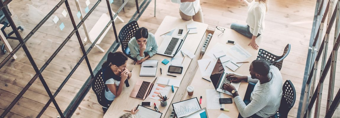 Student Skills for Success in the Modern Workplace